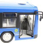 RC-autobus-RTR