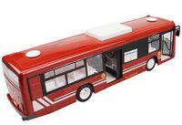 autobus-rtr