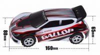 wl-toys-a989-rc-car