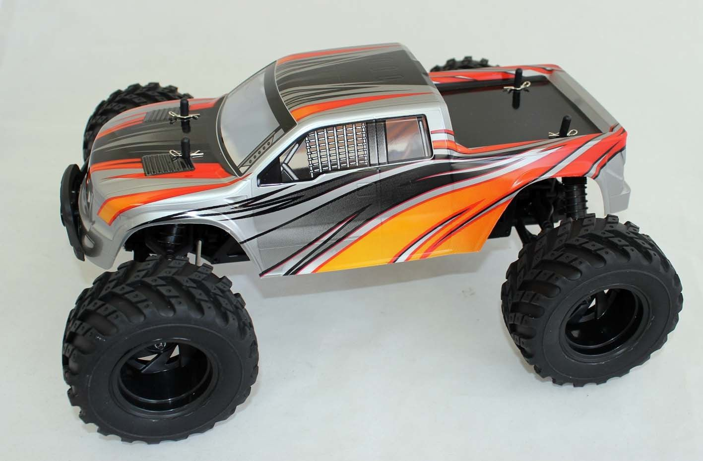 ground-crusher-monster-truck