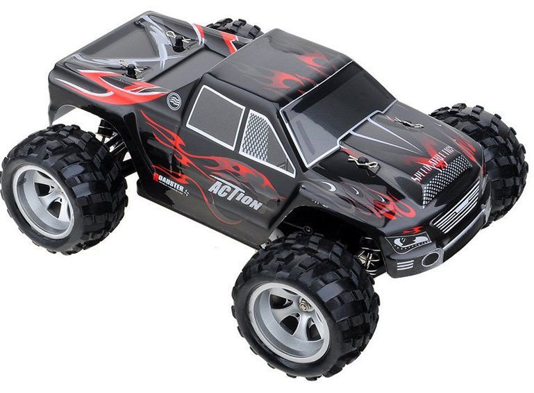 VORTEX-MONSTER-TRUCK