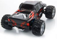 WL-TOYS-VORTEX-MONSTER-TRUCK