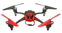 Dron-Aviator-Traxx