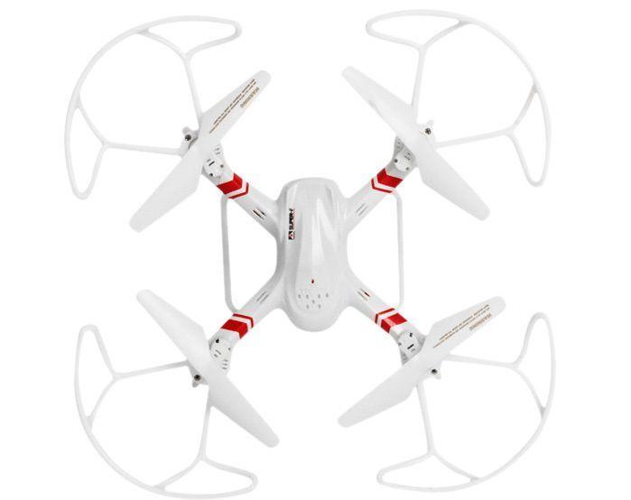 Dron-D43
