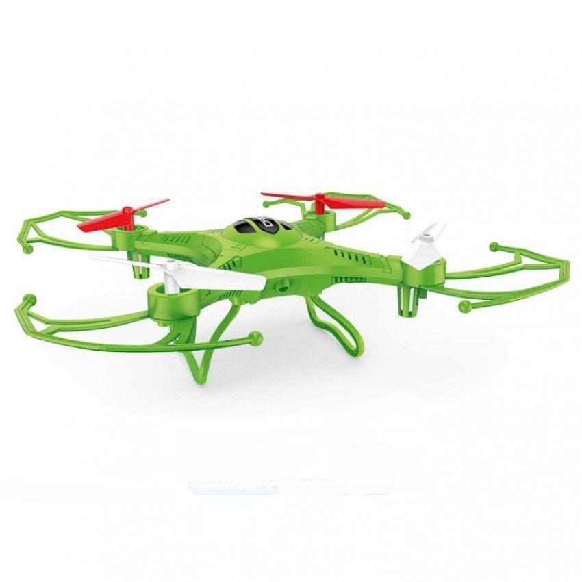 dron-perfekto-lh-x13
