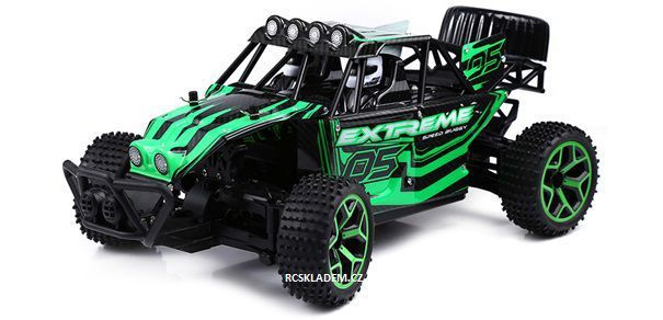 extreme-speed-monster-truggy