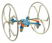 Flytec TY 930 19,5cm Dron s HD kamerou