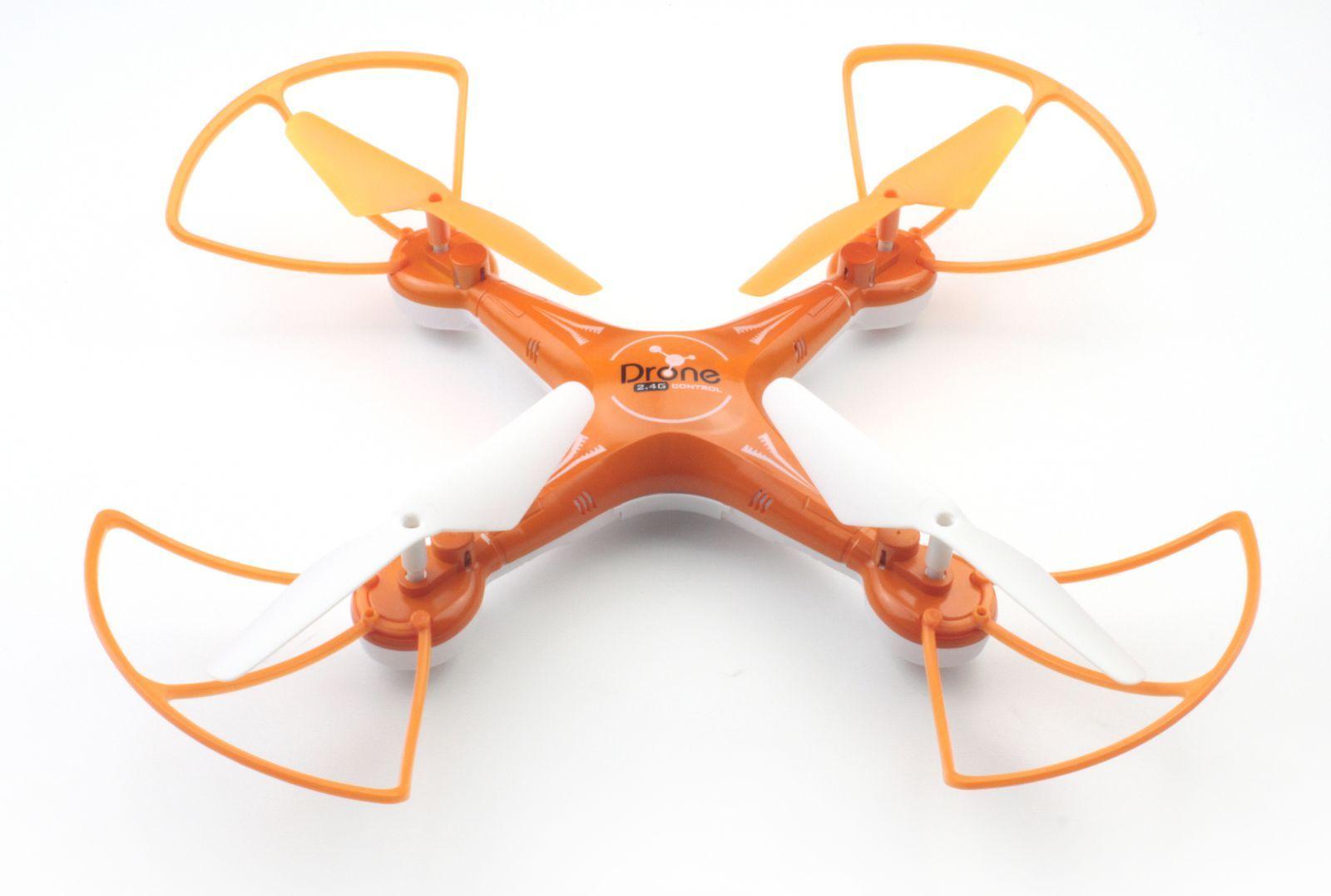 Dron-Hoio