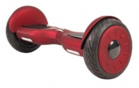 hoverboard-offroad-red