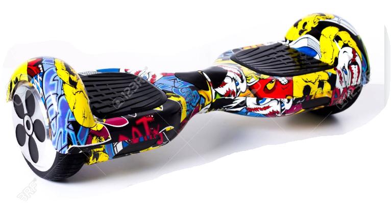 hoverboard-street