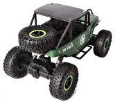 jeep-climber-truck-rcskladem