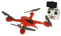 DRON-MJX-X400