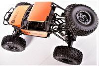 rc-clawler-rock-wheeler