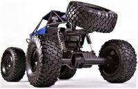 rc-crawler