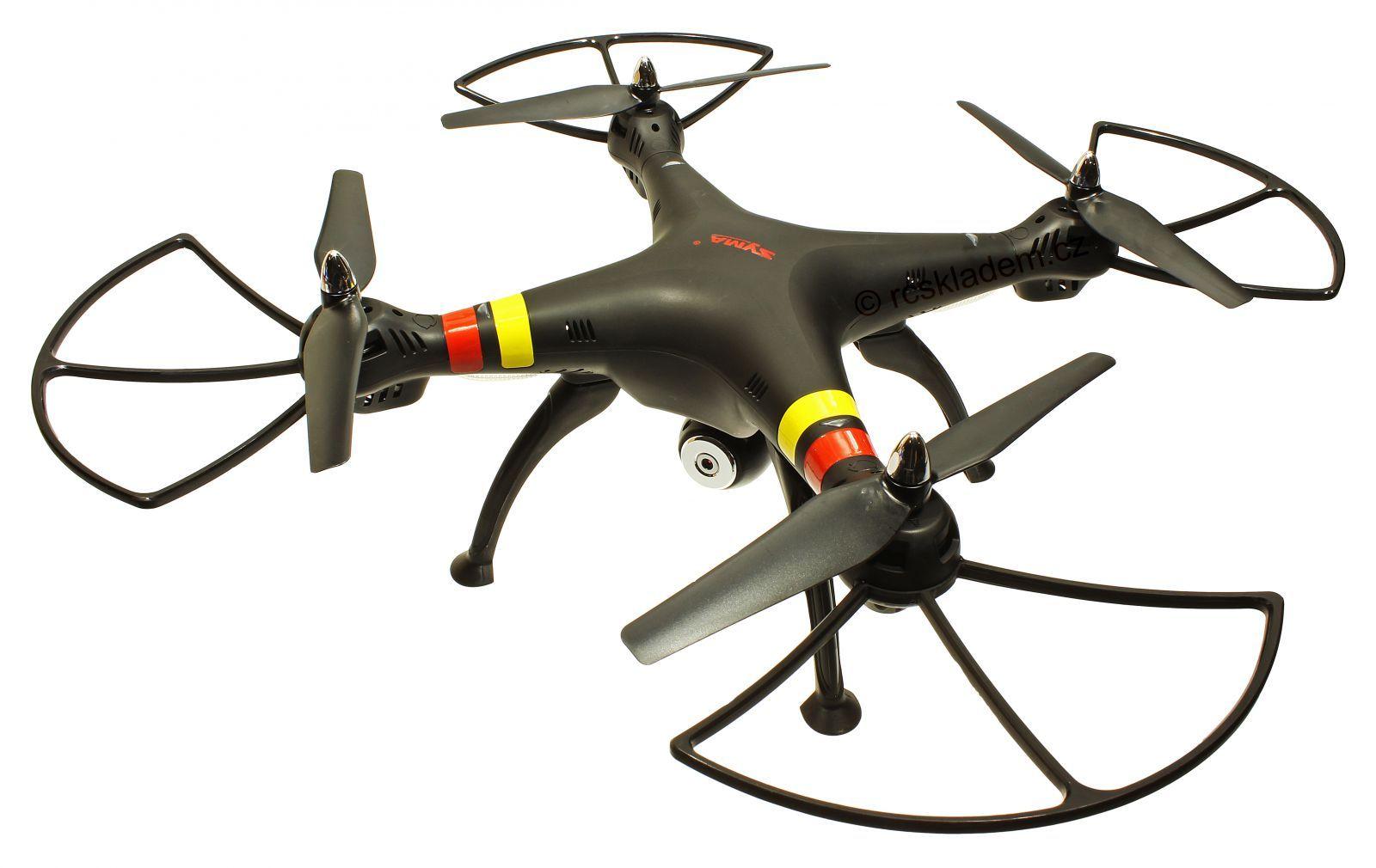 dron.syma-x8cw