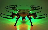 DRON-SYMA-X8HW