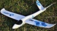 RC TS801-FVV