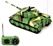 rc-mini-tank-tiger