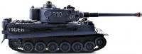 rc-tank-german-king