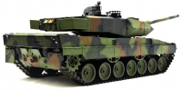 RC-Tank-German-Leopard-2A6