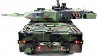 RC-Tank-German-Leopard-2A6
