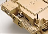 rc-tank-m1a2-abrams