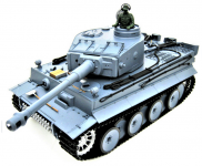 rc-tank-german-tiger