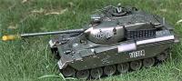 rc-tank-m60