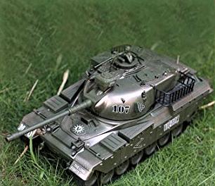 tank-m60-zeleny