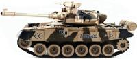 rc-tank-t90-camo