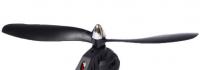 LiDiRC - L5 - Sada vrtulí (4ks)