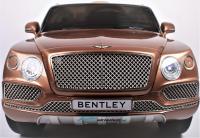 bentley-bentaya-sale