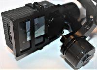 dvou-osí-gimbal-hd-kamera