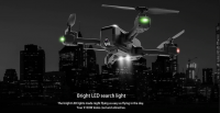 Dron X103W Kvadrokoptéra 5G WIFI FPV
