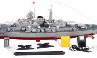 rc-loď-ht-3827-bismarck