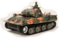 RC Tank German Panther