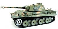 RC German Panther