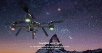 RC-Dron-X104G-gps-fpv-5g-wifi-1080p
