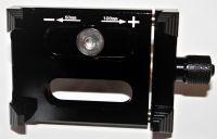 elektrokoloběžka-držák-na-telefon