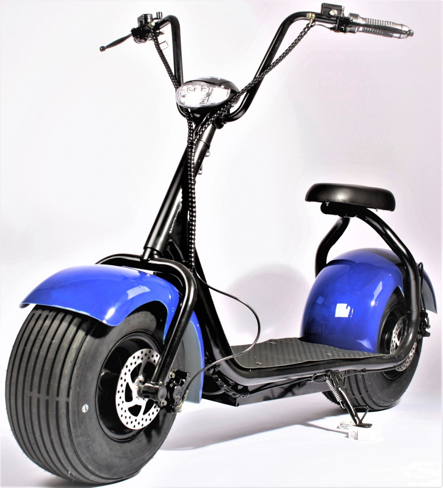 kolobezka-elektrokolobezka-eco-highway-scooter