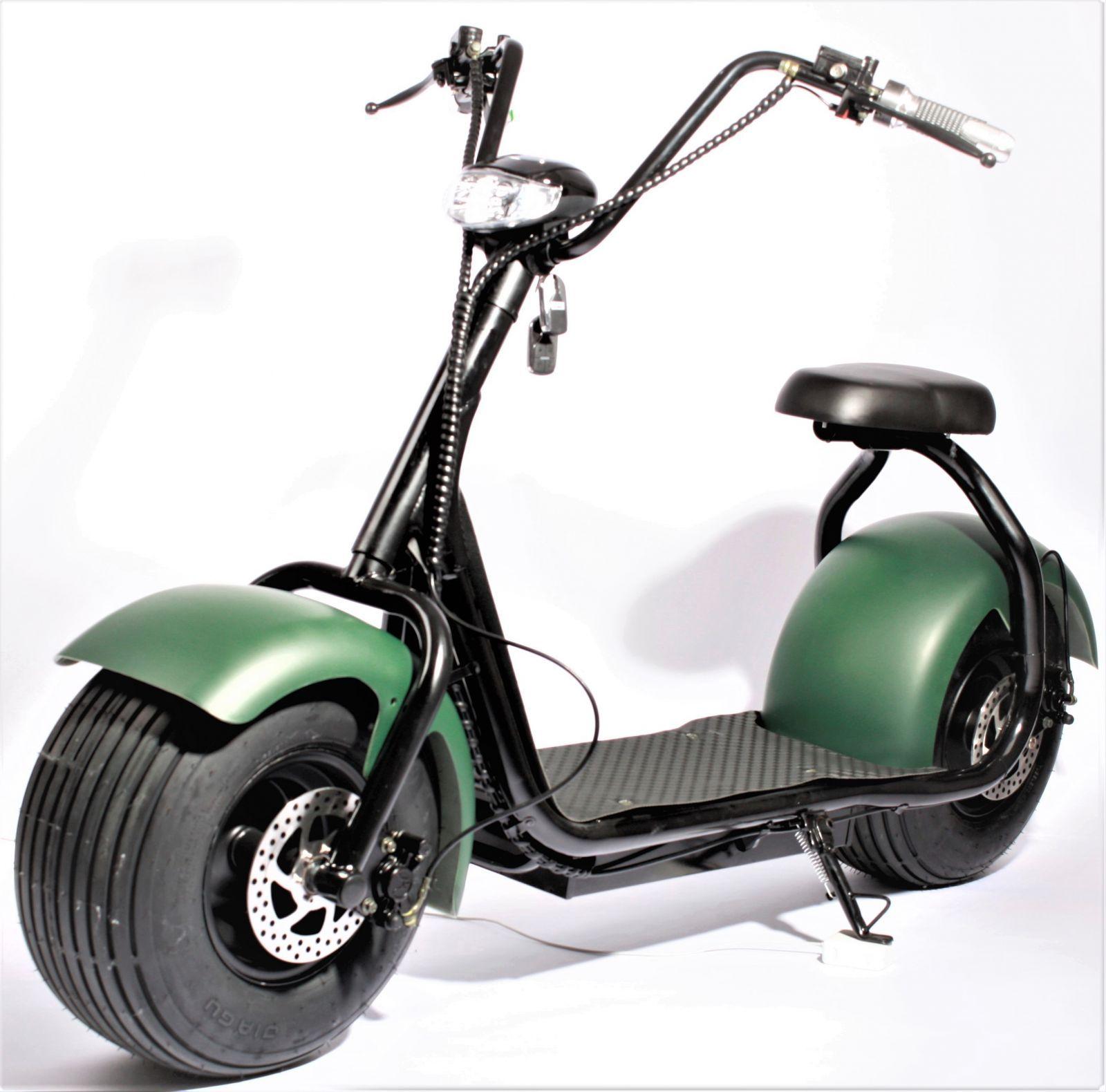 kolobezka-elektrokolobezka-eco-highway-scooter