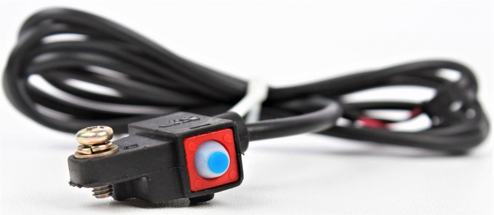 elektrokoloběžka-náhradní-díl