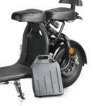 elekrická-koloběžka-originální-kufříková-baterie-60V-20Ah