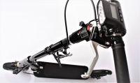 kolobezka-elektrokolobezka-scooter