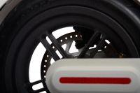 elektrokoloběžka-electro-scooter
