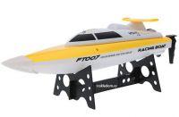 rc-loď-ft007