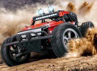 rc-buggy-storm-desert
