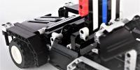 rc-mechanicka-skladaci-stavebnice