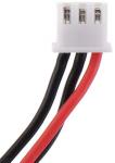 Baterie 7.4V 4500mAh Li-Po s T konektorem.pro RC Modely Aut