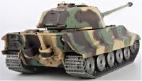 rc-tank-german-king-tiger